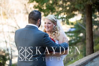 Kayden-Studios-Photography-1196