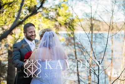 Kayden-Studios-Photography-1197