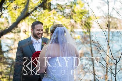 Kayden-Studios-Photography-1195