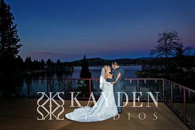 Kayden-Studios-Photography-5004