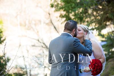 Kayden-Studios-Photography-1194
