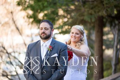 Kayden-Studios-Photography-1185