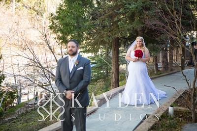 Kayden-Studios-Photography-1184