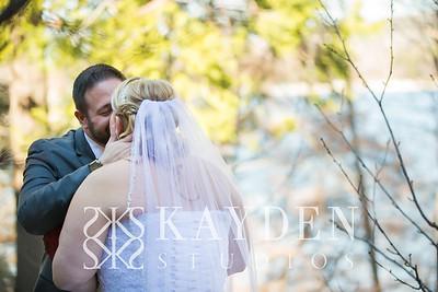 Kayden-Studios-Photography-1190