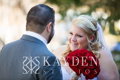 Kayden-Studios-Photography-1200