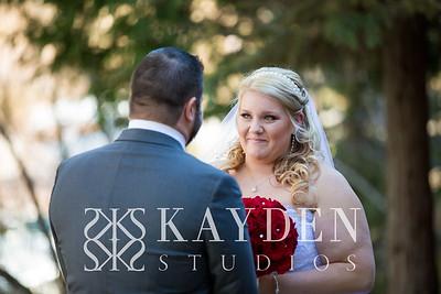 Kayden-Studios-Photography-1188