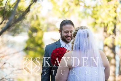Kayden-Studios-Photography-1199