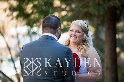 Kayden-Studios-Photography-1187