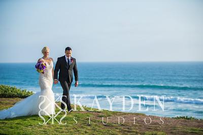 Kayden-Studios-Photography-1519