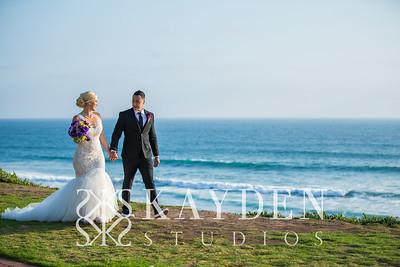 Kayden-Studios-Photography-1520
