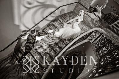 Kayden-Studios-Favorites-5080