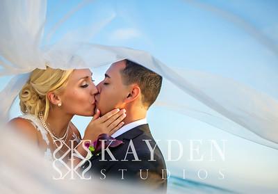 Kayden-Studios-Favorites-5055