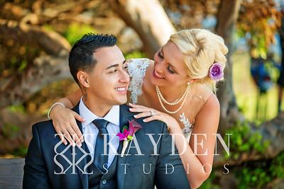 Kayden-Studios-Favorites-5047