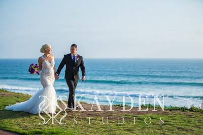 Kayden-Studios-Photography-1521