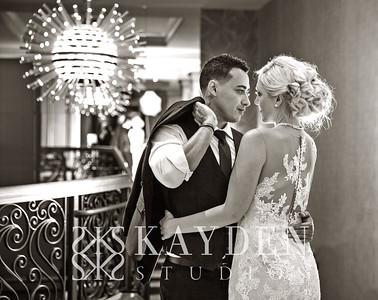 Kayden-Studios-Favorites-5079