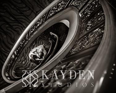 Kayden-Studios-Favorites-5083