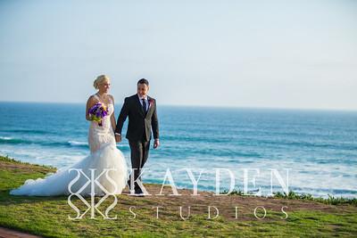 Kayden-Studios-Photography-1515
