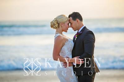 Kayden-Studios-Favorites-5044