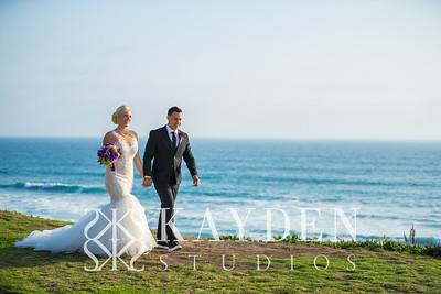 Kayden-Studios-Photography-1516