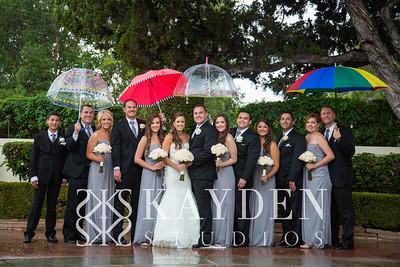 Kayden-Studios-Photography-1350