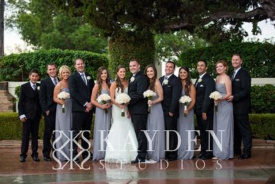 Kayden-Studios-Photography-1357