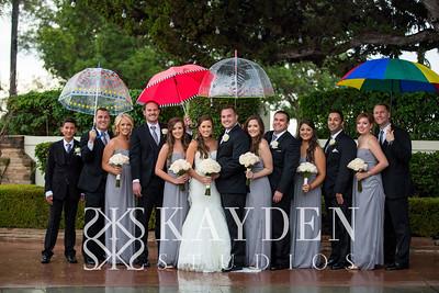 Kayden-Studios-Photography-1349