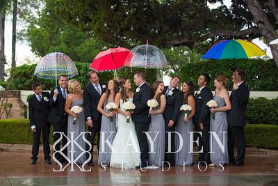 Kayden-Studios-Photography-1353