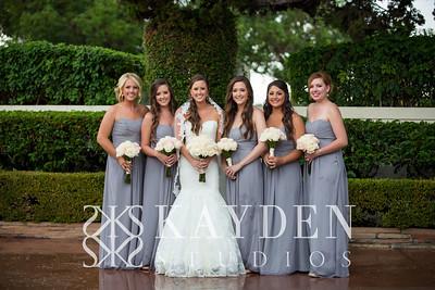 Kayden-Studios-Photography-1342