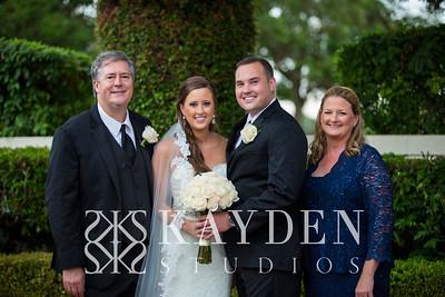 Kayden-Studios-Photography-1362