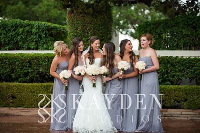 Kayden-Studios-Photography-1345