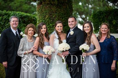 Kayden-Studios-Photography-1367