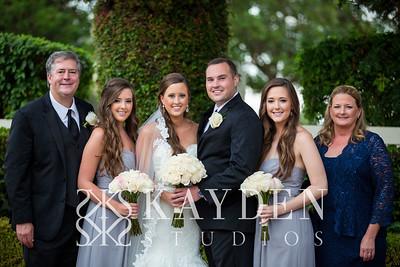 Kayden-Studios-Photography-1366