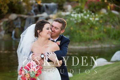 Kayden-Studios-Photography-1475