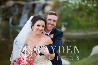 Kayden-Studios-Photography-1474