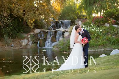 Kayden-Studios-Photography-1464