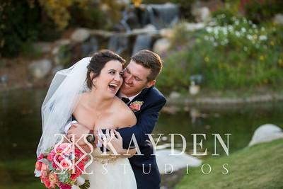 Kayden-Studios-Photography-1477