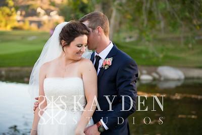 Kayden-Studios-Photography-1484