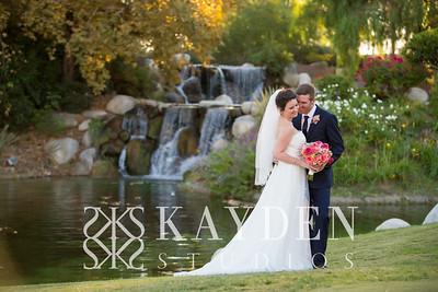 Kayden-Studios-Photography-1465