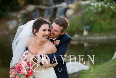 Kayden-Studios-Photography-1478