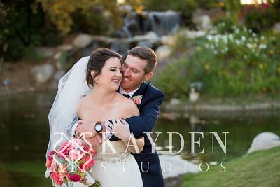 Kayden-Studios-Photography-1476