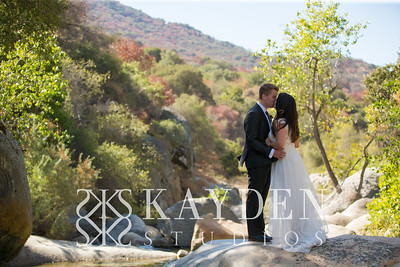 Kayden-Studios-Photography-1308