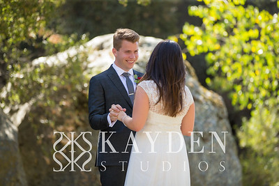 Kayden-Studios-Photography-1298
