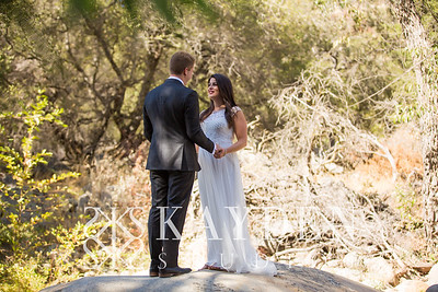 Kayden-Studios-Photography-1295