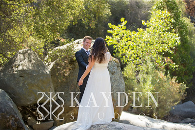 Kayden-Studios-Photography-1302
