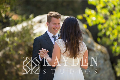 Kayden-Studios-Photography-1297