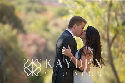 Kayden-Studios-Photography-1310