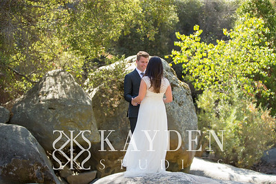 Kayden-Studios-Photography-1294