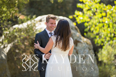 Kayden-Studios-Photography-1291