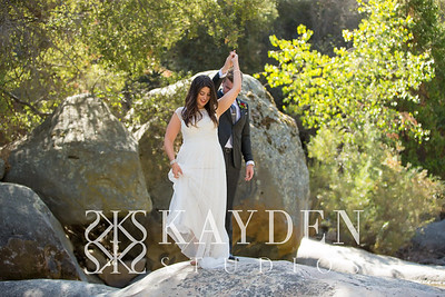 Kayden-Studios-Photography-1300