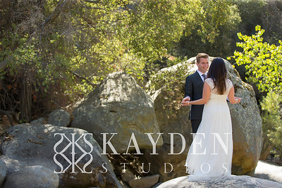 Kayden-Studios-Photography-1296